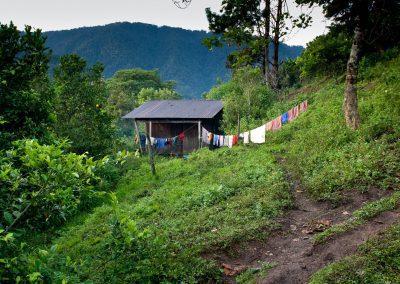 Guatemala-195