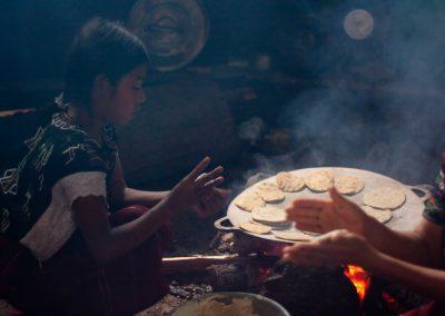 Guatemala-254-Edit