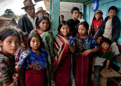 Guatemala-316