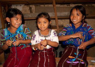 Guatemala-640