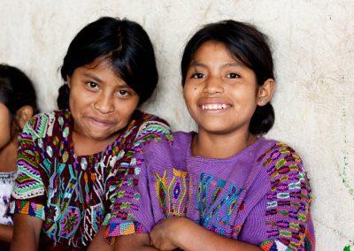 Guatemala-691