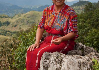Guatemala-910