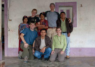 Guatemala-948