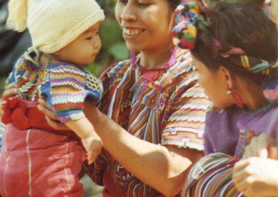 guatemala0035