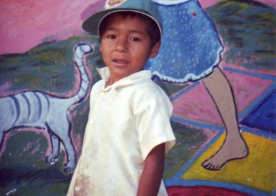 guatemala0048
