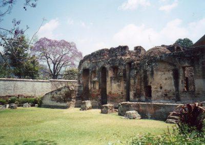 guatemala0062