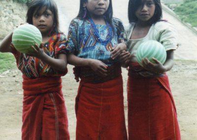 guatemala0075